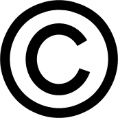 Copyright, Copyright Registration Certificate, Copyright Registration Certification Consultant Ahmedabad
