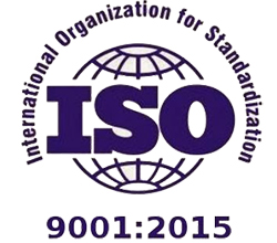 ISO 9001 2015 - Ahmedabad: ISO 9001 2008 Certificate | Consultant India