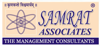 5s Housekeeping Training, 5S Training Courses, 5S Consultant, 5S Certification companies in Ahmedabad,Gujarat,India