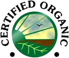Organic, Organic Certificate, Organic Certification Consultant Ahmedabad